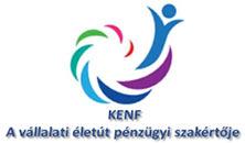 KENF – A vállalati életút pénzügyi szakértője